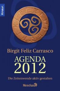 2012 Agenda_978-3-426-87539-1[1]