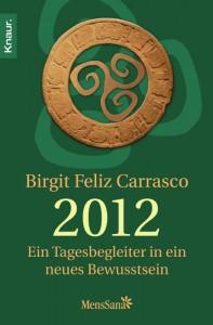 2012 Tagesbegleiter_978-3-426-87557-5[1]