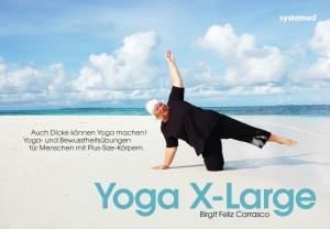 978-3-942772-77-8_Yoga_XL
