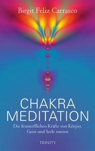 Carrasco_Chakra-Meditation.indd