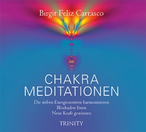 Carrasco_Chakra-Meditation_CD.indd