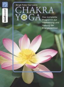 Chakra Yoga Südwest kompekt