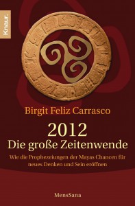Cover 2012 978-3-426-87439-4