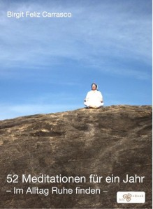 Cover 52 Meditationen RGB