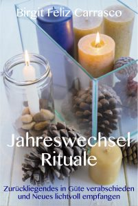 cover-jahreswechselrituale-ohne-rand