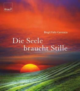Cover Stille 978-3-426-64621-2