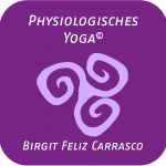 Icon Physiologisches Yoga
