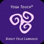 Icon Yoga Touch